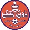 Al-Shaab Sharjah