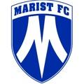 Marist Fire