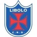 Recreativo do Libolo