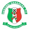 Hasaacas