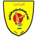 Al Saqr