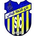 Al Shula