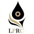 LPRC Oilers