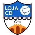 >Loja