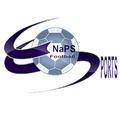 CNaPS Sport