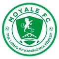 Moyale Barracks
