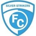 Silver Strikers