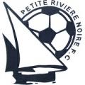 Petite Rivière Noire