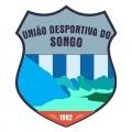 UDS Songo