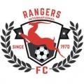 >Enugu Rangers