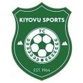 Kiyovu Sport