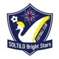 Bright Stars FC