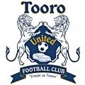 Tooro United