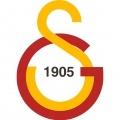 Galatasaray Sub 19