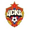 CSKA Moskva Sub 19