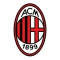 Milan Sub 19