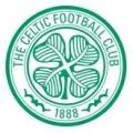 Celtic Sub 19
