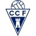 Castilleja CF Sub 19