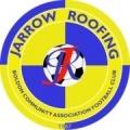 Jarrow Roofing Boldon