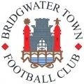 Bridgwater Town