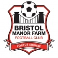 Bristol Manor Farm