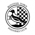 >Royston Town