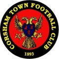 Corsham Town