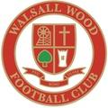 Walsall Wood