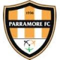 Worksop Parramore