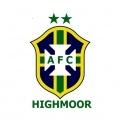 Highmoor Ibis