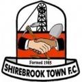 Shirebrook Town