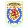 Ampthill Town