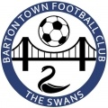 Barton Town Old Boys