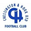 Chessington & Hook United