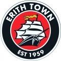 Erith Town