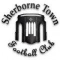 Sherborne Town