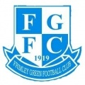 Frimley Green