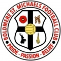Boldmere St. Michaels