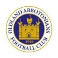 Oldland Abbotonians
