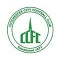 Chichester City