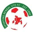 Sporting Bengal United