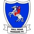 Hall Road Rangers