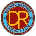 Deeping Rangers