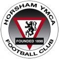 Horsham YMCA