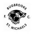 Bugbrooke St Michaels