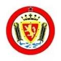 Saltash United