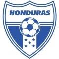 Honduras U-17