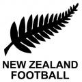 Nouvelle-Zélande Sub 17