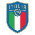 Italia Sub 17