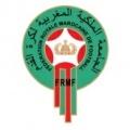 Morocco U-17